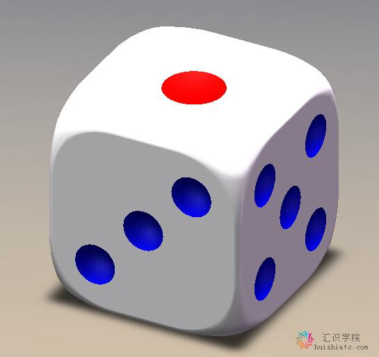 cd4017骰子电路图