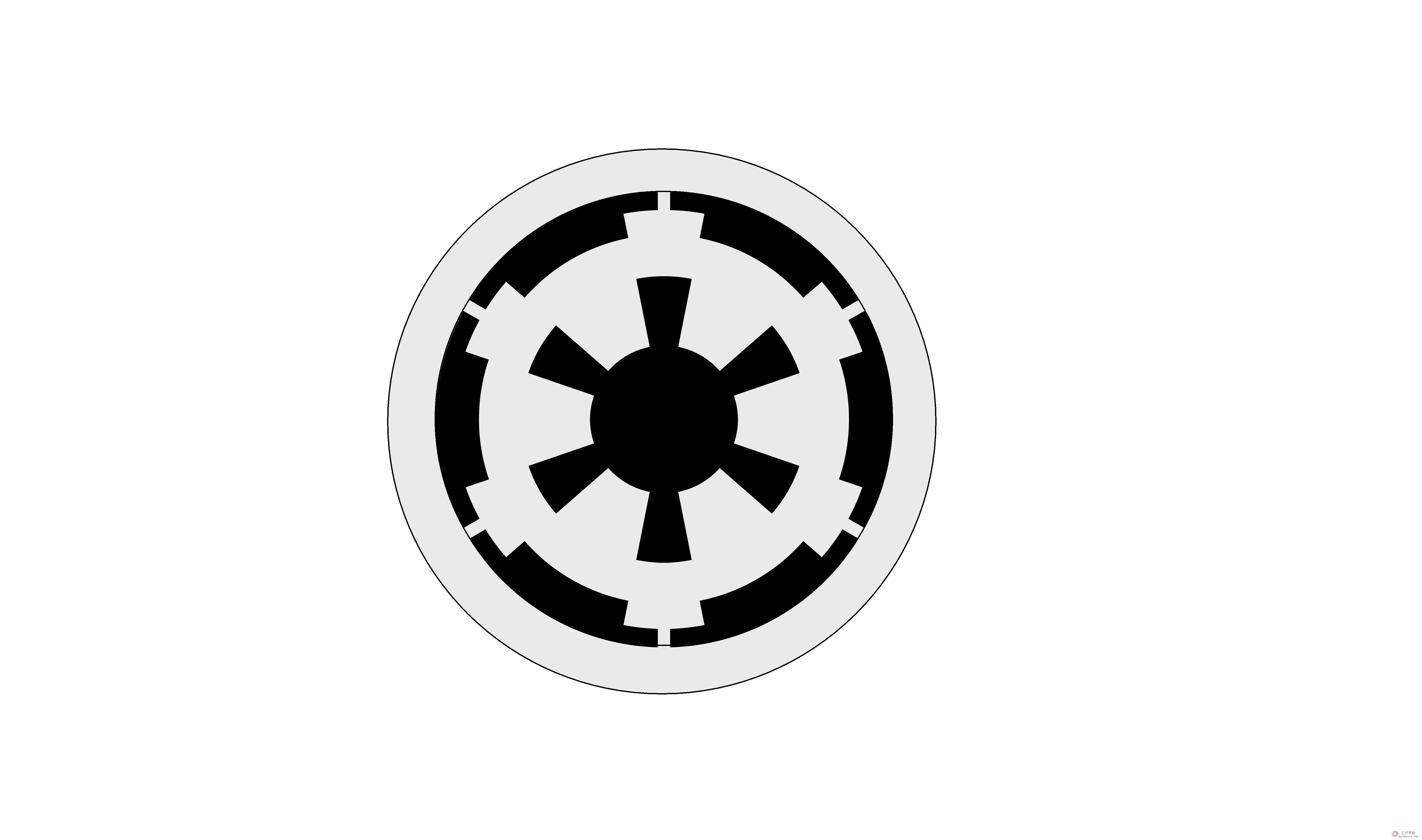logo 标识 标志 设计 矢量 矢量图 素材 图标 5624_3324